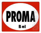Внимание Открылся магазин по продаже металлообрабатывающего оборудования в Минске