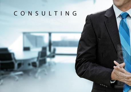 Консультации по открытию и ведению бизнеса
