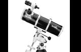 The reflector telescope Sky-Watcher EQ3 15075