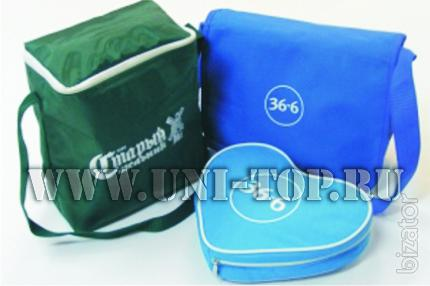 Promotional bag: the Ouija Board bag for promotional materials, eco bag.