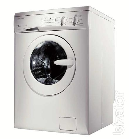 Urgent repairs washing machines in Kieve-88-57