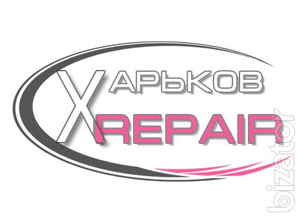 Professional repair of mobile phones and PDAs
