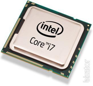 intel core i7-950 + asus x58 sabertooth