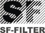 SK3936, 20560S SEPAR fuel filter