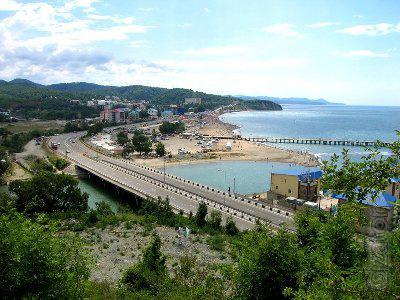 Urgent sale recreation on the black sea (your property)