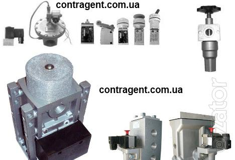 Sale of pneumatic at factory prices and all warranty