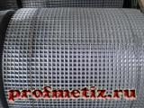 Welded wire mesh galvanized for farming