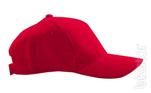 Baseball caps manufacturer