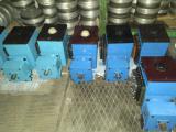 продам станции смазочные многоотводные лубрикатор  (продам)