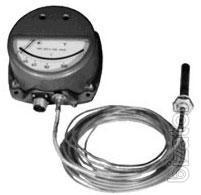 Sell TCH-SG-M1-UHL2 (0-120C), TCH-AC, Tgp-AC, Tgp-100, KFM and other