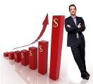 Консалтинговые услуги.Увеличение продаж и прибыли в малом бизнесе на 30% и более за 1 месяц без дополнительных вложений!