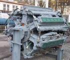 двигателя М-503,