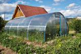 Sell greenhouses and hothouses