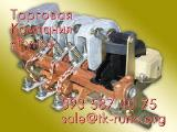 Contactor CT-6023 factory production