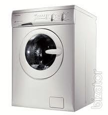 Buying, selling washing machines machine used. Repair