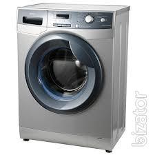 Repair washing machines-AutoIt in Zaporozhye at home