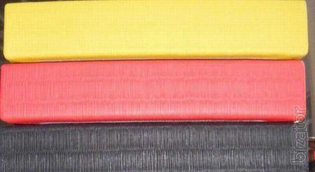 Tatami mats for martial arts for schools and educational establishments, schools, Ukraine to buy