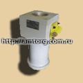 Filter FWSM-32, the filter FWSM-63, the filter FWSM-80