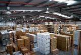 Продукция складского хранения