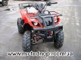 ATV ATV150X