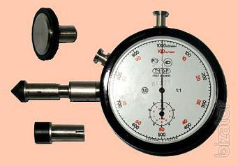 Sell tachometers PM10-R (PM-10P, PM-10)