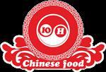 Сеть китайских ресторанов ЮН