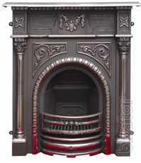 Sell cast Iron stove