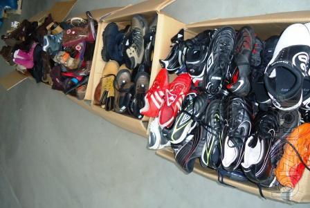 Секонд Хенд. Одежда. Обувь. От первого сорта до крема. Не дорого.