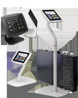 Holders tablets, e-catalogs.