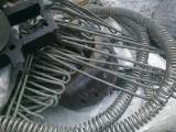 Buy Ni-containing scrap in Chelyabinsk
