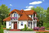 Services in the construction of houses turnkey projects of cottages and country houses