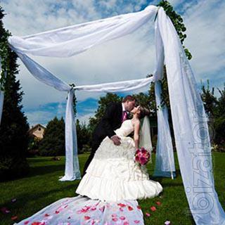 Свадебная фотосъемка Алматы