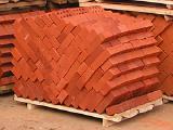 Продажа кирпичного завода с карьером глины