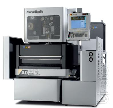 MANUFACTURING MOLDS,DIES,TOOLING