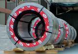 "Galvanized steel roll 0,48*1250 from the black sea fleet""TD Spacetel"" 950$tone"