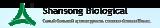 Изолят Соевого Белка, китай  shansong