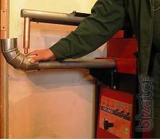 Resistance spot welding MTP-16053