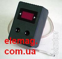 The thermostat TR - 06 price