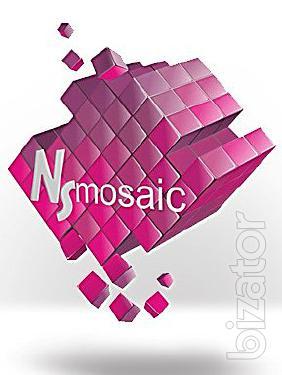 NSmosaic mosaic wholesale
