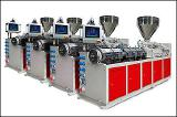 YAOAN PLASTIC MACHINERY Co. Extrusion lines. Without posrednik