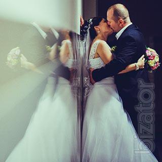 Фотограф на свадьбу в Алматы