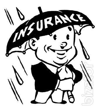 TRANSPARENT insurance