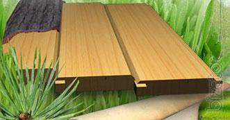 Wholesale and retail various kinds of veneer, sawn timber, decking