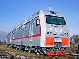 sale LLC Land, spare parts for electric locomotives