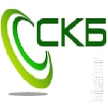Займы для бизнеска и не только до 150 млн руб