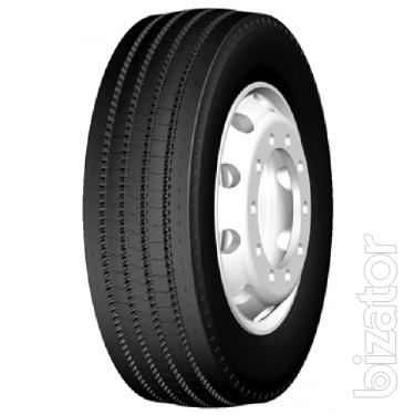 Tires 315/R,5