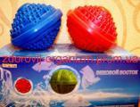 Tourmaline beads for washing Century East