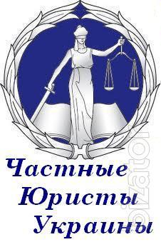 Lawyer - Mr. Kazimirovich