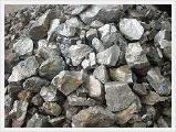 ferromolybdenum FeMo70