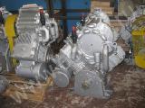 the compressor WU-3,5/10-1450 heated.price-180000.00